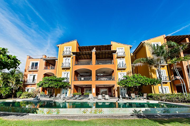 Home Beachfront 3 Bedroom Vacation Rental Condo In